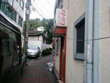 0709韓国の旅 370.jpg