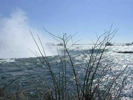 ナイアガラの滝 2006年 0010002.jpg
