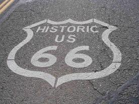 Route 66 0010001.jpg
