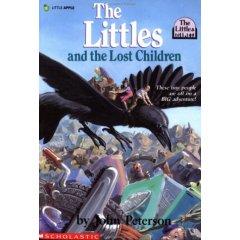 The Littles and the Lost Children.jpg