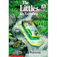 Littles Go Exploring.jpg