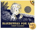 Blueberries for Sal.jpg