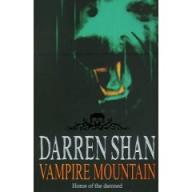 vampire mountain.jpg