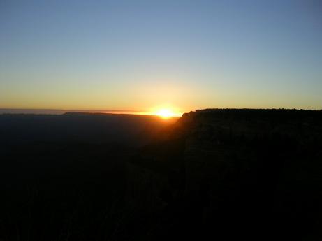 Grand Canyon 0020002.jpg