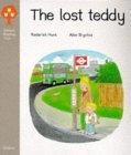 The Lost Teddy.jpg