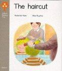 The Haircut.jpg