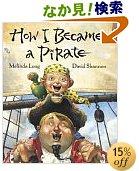How I Became a Pirate.jpg