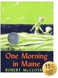 One Morning in Maine.jpg