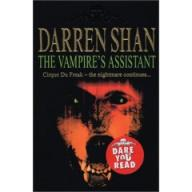The Vampire's Assistant.jpg