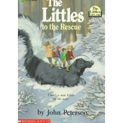 Littles to the Rescue.jpg