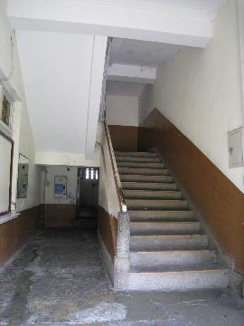淡江中学 階段