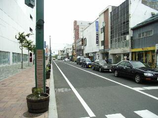 岩見沢市街.jpg