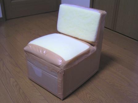 椅子作り方16.JPG