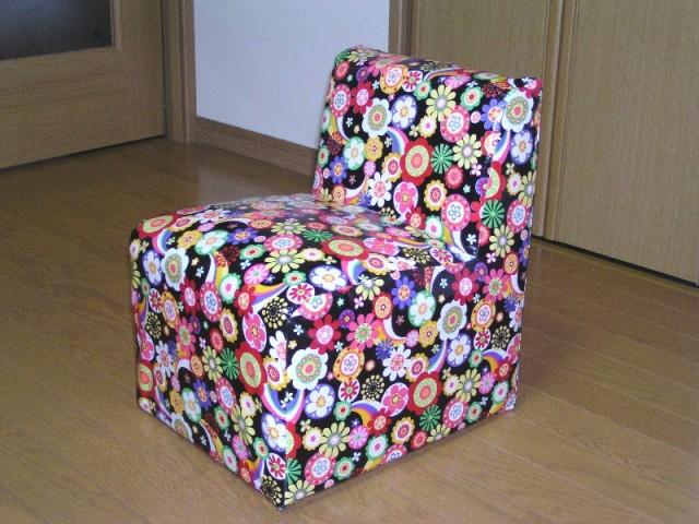 椅子作り方19.JPG