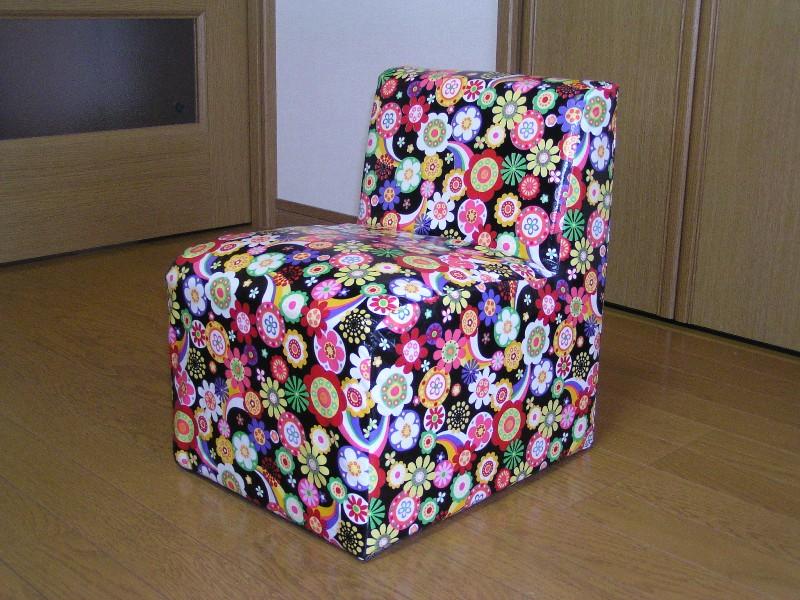 椅子作り方26.JPG