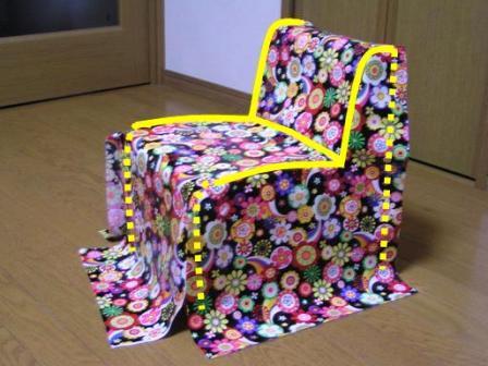 椅子作り方18.JPG
