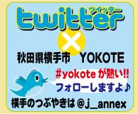 top twitter2