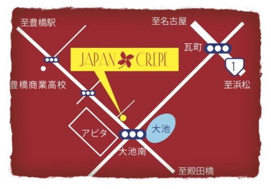 地図map.jpg