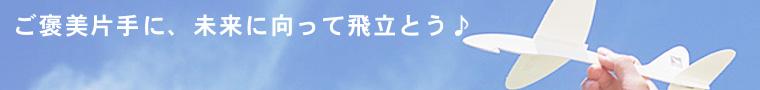 紙ひこうき5.jpg