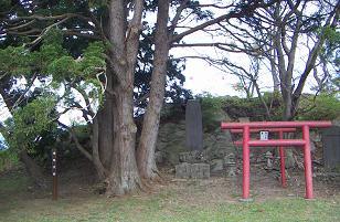 舘山(2)