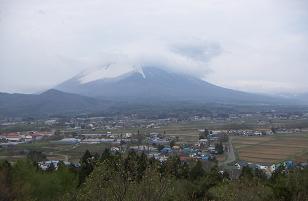 舘山(3)