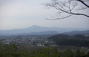 舘山(4)