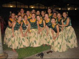 King Kamehameha 2007 small