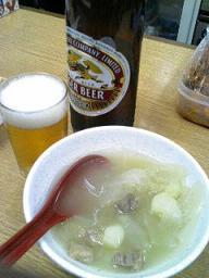 肉スープ.jpg