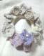 お花のモチーフvr.bltp.jpg