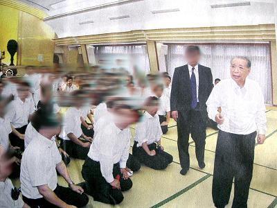 師弟勤行会(その5).JPG