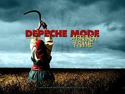 Depeche_Mode-A_Broken_Frame-Collectors_Edition-2.jpg