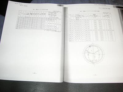 yurauchou3.JPG