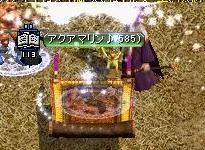 てんせー.JPG
