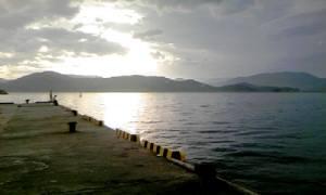 輝く海.jpg