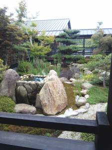 熊野の郷 中庭.jpg