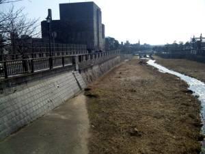 天井川.jpg