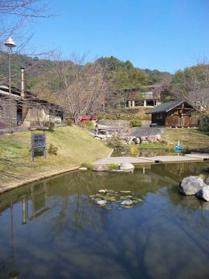 おさかな池.jpg