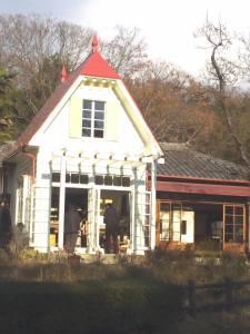サツキとメイの家3.jpg