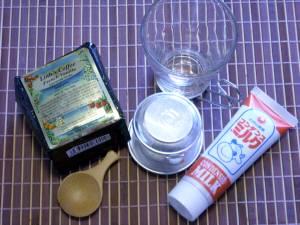 ベトナムコーヒーセット.jpg