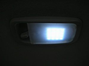 PC020015a.jpg