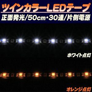 l064-1[1].jpg