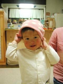 2006年5月26日0060.JPG