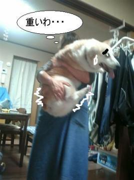 090616_201257[1].JPG