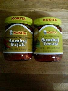 sambal2
