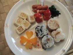 lunch4.jpg