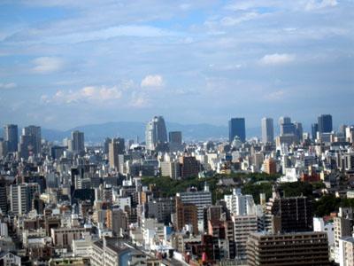 45大阪城.jpg