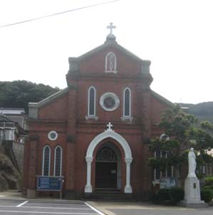 IMG_2866ー教会.jpg
