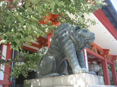 19狛獅子.jpg