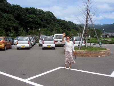 IMG_2914ーおばさん.jpg