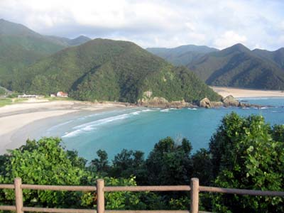 IMG_3092ー高浜海水浴場上から.jpg